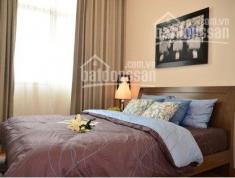►►Cho thuê căn hộ An Khang 2-3PN, NT đẹp, giá rẻ 11tr