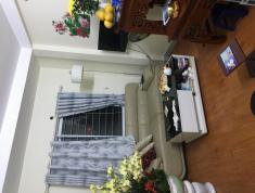 Bán Nhà đẹp giá hợp lý tại Mễ Trì Thượng , Nam Từ Liêm DT 40m2 x 4 tầng , giá 3,6 tỷ  LH 0352323231