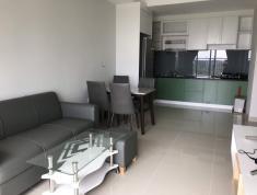 Cho thuê gấp trước TẾT căn hộ chung cư 92m2 thiết kế 3 phòng ngủ tại Botanica Premier nội thất đẹp