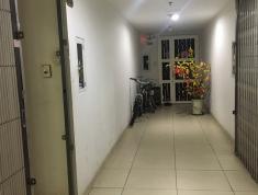 Cho thuê chung cư Phú Thạnh quận Tân Phú