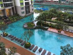 Cho thuê căn hộ Vista Verde giá rẻ chỉ từ 13tr/tháng bao phí quản lí, LH 0917375065