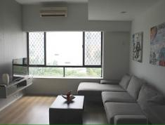 Bán gấp căn hộ ParkLand, An Phú, quận 2, HCM, 2PN, 110m2, giá 4 tỷ, LH 0917 375 065