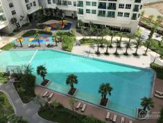 Cho thuê căn hộ cao cấp Sadora Quận 2, 2pn giá rẻ nhất thị trường