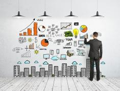 6 bí quyết nhanh gọn và tiết kiệm nhất để đăng tin rao bán bất động sản hiệu quả sau Tết