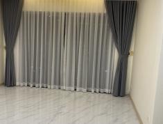Cho thuê căn hộ Palm Height, Song Hành, An Phú, Quận 2. Dt 105m, 3PN. 16tr/tháng. Bao Phí