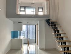 Bán căn hộ officetel La astoria 3, có gác lửng, trần 5m, 42m2, 50m2, 60m2, giá tốt. LH 0903824249