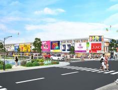 Dự án Golden Future City mặt tiền QL13 giá gốc CĐT, Tặng 15 Chỉ Vàng SJC