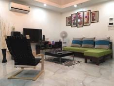 Cho thuê 3 căn hộ Homyland 2 tại 307 Nguyễn Duy Trinh, 2PN, 2WC, full nội thất