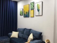 Cho thuê căn hộ La astoria, 2PN, 1WC, nội thất đẹp. LH 0903 824249