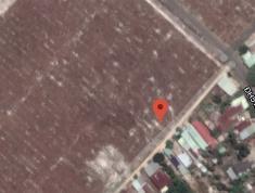 Bán đất Becamex Bình Phước, hai mặt tiền giá 680tr .LH 0962454040