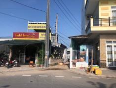 Nền An Khánh - Ninh Kiều - Tp Cần Thơ Giá Đầu Tư
