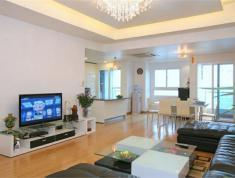 Cho thuê căn hộ Thủ Thiêm Sky, Thảo Điền, Q2. 1 phòng. Nội thất đủ. 10tr/th