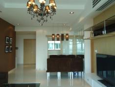 Cho thuê nhà 3 lầu, dự án Ninh Giang, Cát Lái. Quận 2. Dt 225m. Gía 25tr/nội thất