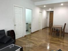 Bán căn hộ chung cư ehome 3 2 PN, giá 1 tỷ 7. View Đông Nam , Bình Tân