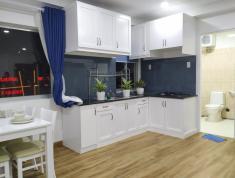 Cần bán Hưng Vượng 2 Phú Mỹ Hưng ,Q7 Nhà đẹp View đẹp full nội thất giá chỉ 2.55 tỷ LH: 0905771366
