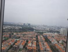 Chính chủ cần cho thuê Căn hộ Q7, Sunrise City South 105m2, 2pn tại địa chỉ: Đường Nguyễn Hữu Thọ
