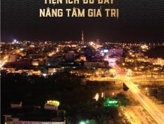 Đất vàng bên vịnh thiên đường – Tam đại danh vịnh Phú Yên