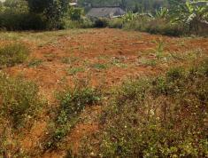 Cần bán miếng đất do ko có nhu cầu sử dụng thành phố Bảo Lộc, tỉnh Lâm Đồng