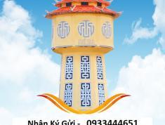 Nhận Ký Gửi - Mua - Bán - Nhà và Đất tại Phan Thiết - 0933444651