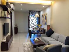 Cho thuê căn hộ Masteri An Phú, Quận 2, 1PN 14triệu - 2PN 16triệu, nội thất cao cấp