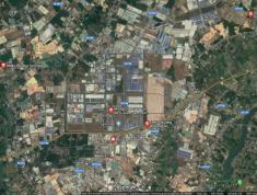 Khu đất vàng thiết thực đầu tư Quận Tân Uyên