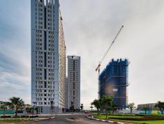 Bán căn hộ Citi Esto trung tâm Quận 2,giá rẻ 1,75 tỷ.  Tầng 16 chênh lệch cực kỳ thấp