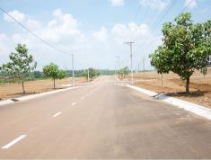 Dự án ngay chợ Lộc Phát Bảo Lộc, hỗ trợ vay 70%, sổ đỏ, 0938.502.572