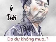 Mặt tiền Nguyễn Cư Trinh - Pleku chỉ 750tr/180m2