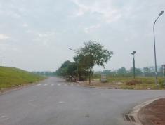 Bán đất Giang Biên, Long Biên, vỉa hè 3m, đường ô tô