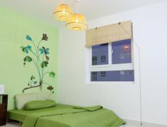 Chính chủ cần cho thuê Căn hộ Tara Residence Quận 8 ,95m2 tại địa chỉ: số 1A, Đường Tạ Quang Bửu,