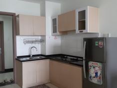 Cho thuê căn hộ chung cư La Astoria, 2PN, 1WC, có nội thất. LH 0903 824249