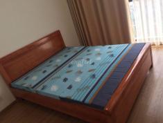Chính chủ cần Cho thuê căn hộ nhà R6 - Royal city tại địa chỉ: 72A, Nguyễn Trãi, Phường Thượng