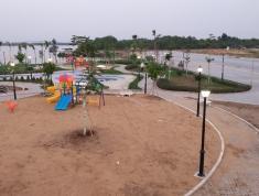 Đất nền Nhơn Trạch đón đầu tiềm năng tăng từ sân Bay Long Thành