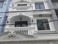 Nhà Biệt Thự Phố KDC OmeLy Đào Tông Nguyên Nhà Bè,TPHCM.