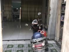 Chính chủ cần cho thuê nhà tại địa chỉ: Tổ 4 ấp 3 Xuân Thới Thượng Hóc Môn, TP HCM