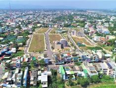Broland phân phối giỏ hàng ngoại giao KDC BÀU CẢ Phát Đạt Quảng Ngãi , chiết khấu 300TR. LH