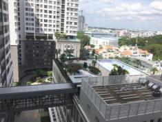 Cần cho thuê căn hộ chung cư 3 phòng ngủ  Orchard ParkView khu sân bay giá 18 triệu/tháng