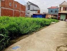 Cần Bán Đất Vòng Xoay Cổng 11 Xã Phước Tân Thành Phố Biên Hòa Tỉnh Đồng Nai