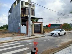 KHU DÂN CƯ CITY GATE QUÃNG NGÃI