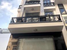 Cần bán gấp nhà tại khu vực trung tâm 350/54/35D55 đường Lê Đức Thọ.phường 06 .quận Gò Vấp.TPHCM
