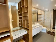 Cho Thuê Căn Hộ Duplex Tháp Brillant Giá 3500$ ( Bao thuế phí ) - LH 0937 411 096 ( Mr Thịnh )