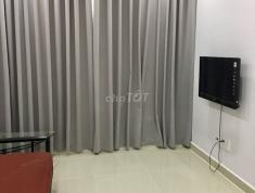 Cho thuê căn hộ La2 Astoria 2PN, 1WC, full nội thất, 8.5tr/tháng.0914.392.070
