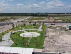 Dự án Golden Future City Kim Oanh giá chỉ 560tr/nền. Thanh toán 9 tháng