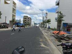 Bán đất hà quang 2 đường số 8 Nha Trang