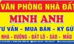 Bán đất nền, thổ cư 100m2, mặt tiền đường Phùng Hưng, Xã An Viễn, Trảng Bom, Đồng Nai