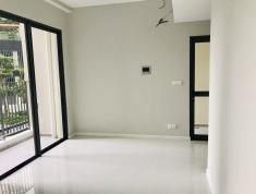 Cho thuê căn hộ Office MAsteri AN Phú, vị trí ngay mặt tiền XLHN, Thảo Điền Quận 2. LH 0332040992