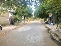Bán đất KQH Nguyễn Khoa Chiêm , Gần đại học Ngoại Ngữ,Phường An Tây