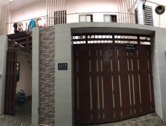 Chính chủ bán nhà  - Phường 13 - Quận Tân Bình - TP Hồ Chí Minh