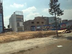 BECAMEX MỞ BÁN DỰ ÁN MỚI NEW CITY BD