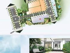 Cần bán 3 nền đất mặt tiền Nguyễn Văn Tạo – Nhà Bè, 5x16, 3 tỷ 1, cho vay 60%!!!